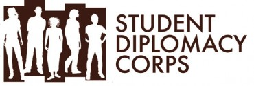 SD Corps