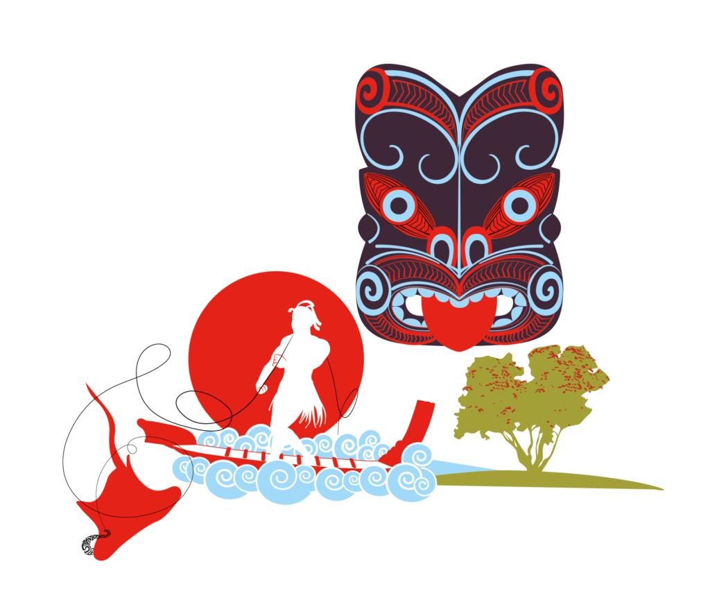 Aotearoa – Student Diplomacy Corps